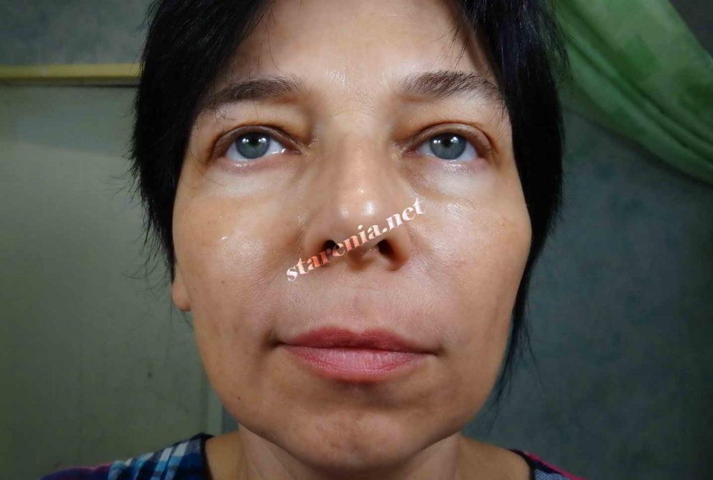 увлажняющая эссенция Hanyul Rice Essential Skin Softener